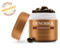 Oenobiol Autobronzant Caps Pots/30 à CUISERY