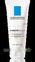 Hydreane Bb Crème Crème Teintée Dorée 40ml à CUISERY