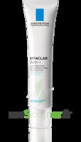 Effaclar Duo+ Gel crème frais soin anti-imperfections 40ml à CUISERY