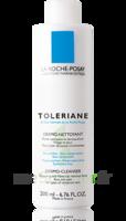 Toleriane Fluide dermo nettoyant 200ml à CUISERY
