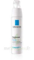 Toleriane Ultra Crème Peau Intolérante Ou Allergique 40ml à CUISERY