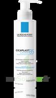 Cicaplast Lavant B5 Gel 200ml à CUISERY