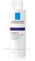 Kerium Ds Shampooing Antipelliculaire Intensif 125ml à CUISERY
