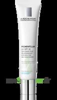 Pigmentclar UV SPF30 Crème 40ml à CUISERY