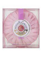 Roger & Gallet Gingembre Rouge Savon Parfumé 100 g à CUISERY