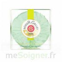 Roger & Gallet Savon parfumé - Feuille de figuier à CUISERY