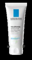 Tolériane Sensitive Crème 40ml à CUISERY