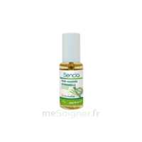 Sencia Essence de Citronnelle 30ml à CUISERY