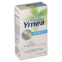 Ymea Ménopause Ventre Plat Gélules B/64 à CUISERY