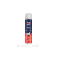 Insect Ecran Habitat Solution 300ml à CUISERY