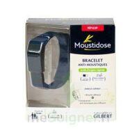 Moustidose Bracelet diffuseur à CUISERY