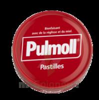 Pulmoll Pastille classic Boite métal/75g à CUISERY
