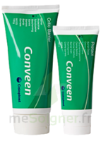 Conveen Protact Crème protection cutanée 100g à CUISERY