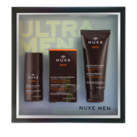 Nuxe Men Coffret hydratation 2019 à CUISERY