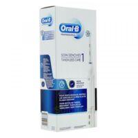 Oral B Professional Brosse dents électrique soin gencives 1 à CUISERY