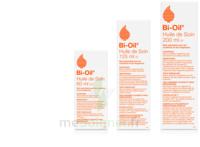Bi-Oil Huile Fl/125ml à CUISERY