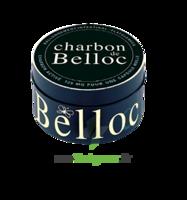 Charbon De Belloc 125 Mg Caps Molle B/36 à CUISERY