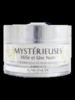 Garancia Mystérieuses Mille et Une Nuits  30ml à CUISERY