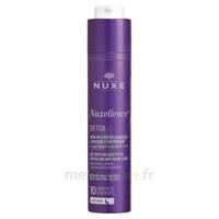 Nuxellence® Detox - Soin Anti-âge Rechargeur Jeunesse Et Détoxifiant50ml à CUISERY