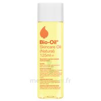 Bi-oil Huile De Soin Fl/125ml à CUISERY