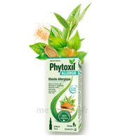 Phytoxil Allergie Spray Fl/15ml à CUISERY
