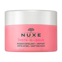 Insta-Masque - Masque exfoliant + unifiant50ml à CUISERY