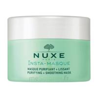 Insta-Masque - Masque purifiant + lissant50ml à CUISERY
