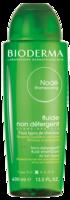 NODE Shampooing fluide usage fréquent Fl/400ml à CUISERY