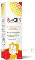 POX CLIN MOUSSE RAFRAICHISSANTE, fl 100 ml à CUISERY