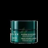 Masque Nettoyant Micro-exfoliant50ml à CUISERY
