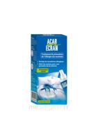 ACAR ECRAN Spray anti-acariens Fl/75ml à CUISERY