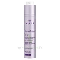 Nuxellence® éclat - Soin Anti-âge Rechargeur Jeunesse Et Lumière50ml à CUISERY