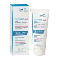 Ducray Dexyane Med 100ml à CUISERY