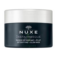 Insta-Masque - Masque détoxifiant + éclat50ml à CUISERY