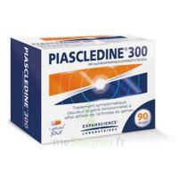 Piascledine 300 Mg Gélules Plq/90 à CUISERY