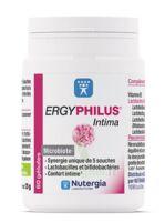 Ergyphilus Intima Gélules B/60 à CUISERY