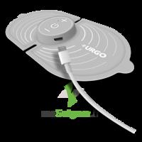 Urgo Patch électrothérapie Rechargeable