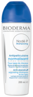 NODE P Shampooing antipelliculaire normalisant Fl/400ml à CUISERY