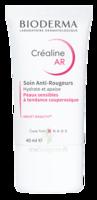 Crealine Ar Crème De Soin Ultraconfort Complexe Rosactiv T/40ml à CUISERY
