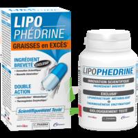 Lipophedrine Gélules B/80 à CUISERY