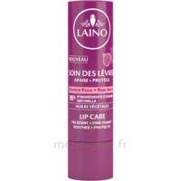 Laino Stick soin des lèvres figue 4g à CUISERY