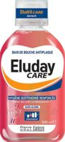 Pierre Fabre Oral Care Eluday Care Bain De Bouche 500ml à CUISERY