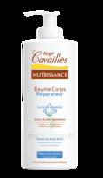 Rogé Cavaillès Nutrissance Baume Corps Hydratant 400ml à CUISERY