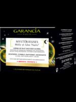 Garancia Mystérieuses Mille Et Une Nuits  30ml