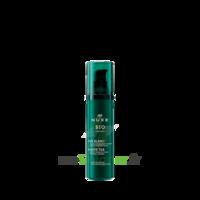 Nuxe Bio Soin Hydratant Teinté Multi-perfecteur  - Teinte Medium 50ml à CUISERY