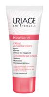 Roséliane Crème Anti-rougeurs 40ml à CUISERY
