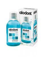Alodont Solution Bain De Bouche Fl/200ml +gobelet à CUISERY