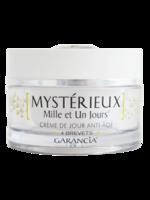 Garancia Mystérieux Mille Et Un Jours  30ml à CUISERY