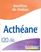 Boiron Acthéane Comprimés B/120 à CUISERY